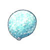 4875-frozen-nightshine-seed.png
