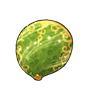 4877-armoured-nightshine-seed.png