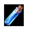 4884-vial-of-blue-dye.png