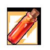 4885-vial-of-orange-dye.png