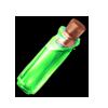 4886-vial-of-green-dye.png