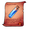 4887-vial-of-blue-dye-recipe.png
