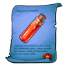 4888-vial-of-orange-dye-recipe.png