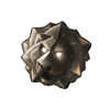 4898-lion-stone.png