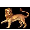 4901-impish-lion.png