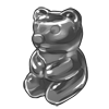 4904-chrome-gummi-bear.png