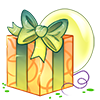 4909-august-birthday-gift-box.png