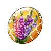 4910-gladiolus-button.png