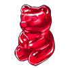 4917-red-jumbo-gummi-bear.png