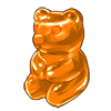4918-orange-jumbo-gummi-bear.png