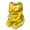 4919-yellow-jumbo-gummi-bear.png