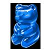 4922-blue-jumbo-gummi-bear.png