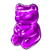 4923-purple-jumbo-gummi-bear.png