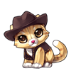 4925-cowboy-kitty-plushie.png