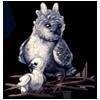 4934-nesting-harpy-eagle.png