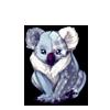4938-plushie-koala.png