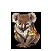 4939-party-koala.png