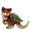 4944-rainy-day-tree-kangaroo.png