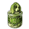 4946-dill-pickled-pup.png