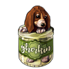 4947-gherkin-pickled-pup.png