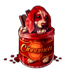 4949-cinnamon-pickled-pup.png