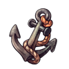 4954-sunken-anchor.png