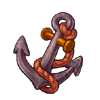 4955-whale-anchor.png