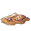 4962-the-tiniest-beach.png
