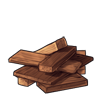 4964-wood-planks.png