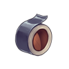 4965-roll-of-tape.png