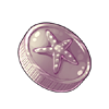 4980-silver-starfish-coin.png