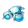 4994-cloudy-sky-lobster-plushie.png