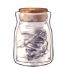 5014-tornado-in-a-bottle.png