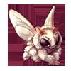 5015-menacing-moth.png
