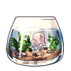 5021-jellyfish-aquarium.png