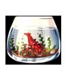 5022-shrimp-aquarium.png