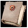 5034-agates-book-of-wonders.png