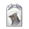 5040-quail-box.png