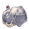 5043-elephant-morphing-potion.png