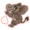 5045-magic-african-elephant-sticker.png