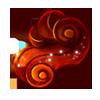 5051-ocean-dreams-leodon-stone.png