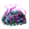 5058-poisonous-seaweed.png