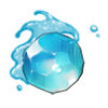 5059-utility-crystal-water.png
