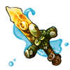 5061-tarnished-barnacle-blade.png