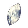 5065-weapon-crystal-air.png