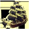 5067-model-haunted-ship.png