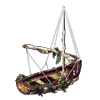 5068-model-sunken-raft.png