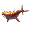 5069-model-whale-submarine.png