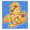 5071-sand-chicken-sticker.png
