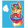 5074-magic-pool-pal-fox-sticker.png